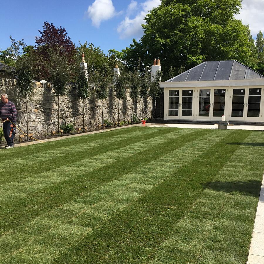 Slider granite garden final