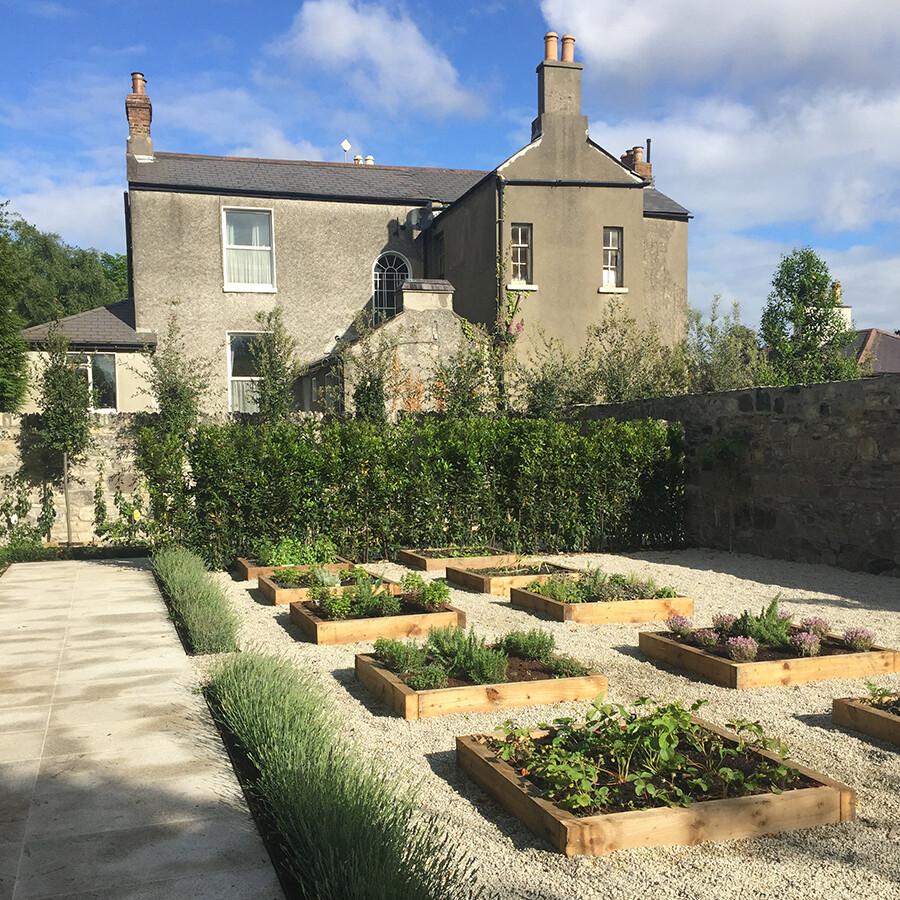 Slider veg garden final