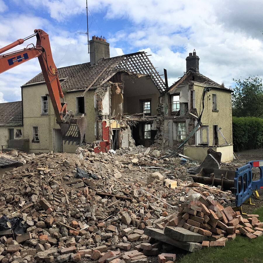 slider demolition salvage natural stone final