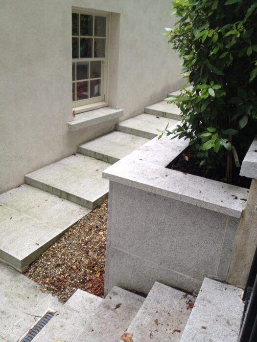 Steps(1)