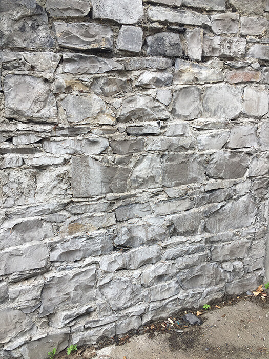 calp limestone 2