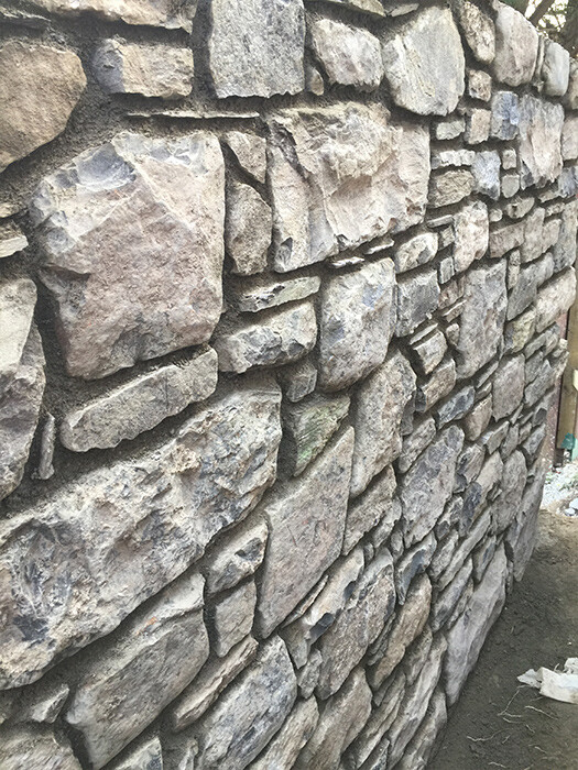 calp limestone