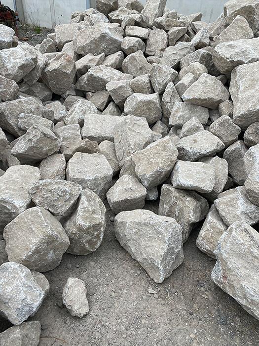 granite 3