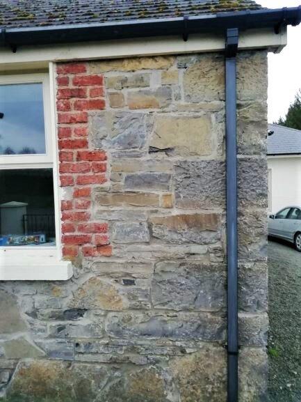 limestone quoin house - Copy