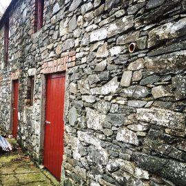 A - main pic limestone historical